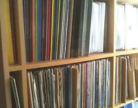 "10 X NEW DRUM & BASS JUNGLE D&B RAVE !! - 12"" VINYL RECORDS RECORD COLLECTION DJ"