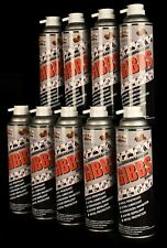 Gibbs Lubricant ultimate penetrating, lubricating, rust removing,  ships from CA