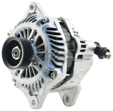 Subaru Alternator 200 AMP Outback Legacy 2.5L High Output 2005-2009 High Amp HD