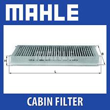 Mahle Pollen Filter Cabin Filter - LAK32/1 - Fits Porsche Boxster