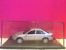 REVELL SUPERBE AUDI A4 NEUF EN BOITE 1/43 R5