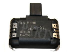 30649885 Volvo S60, S80, V70, V70, XC90, OEM Rain Sensor