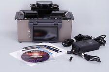 Fujikura FSR-06 Optical Fiber Recoater [#E]