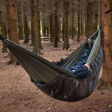 Underblanket Snugpak Hammock - Forro aislante para hamacas al aire libre