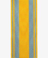 Orden volume 0,30m Sassonia Unito promemoria Croce per combattenti 1849