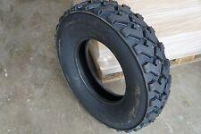 Tire Maloya  165-12    Steyr Puch Haflinger Swiss Army