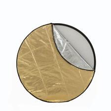 Kenro fecrk 22 22 pulgadas 5 en 1 Kit De Reflector, Londres