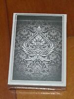 Mana v1 Playing Cards Deck Oracle Edition Brand New Rare