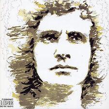 Roberto Carlos (Detalhes) by Roberto Carlos (CD, Sep-2002, Sony Music Distribution (USA))