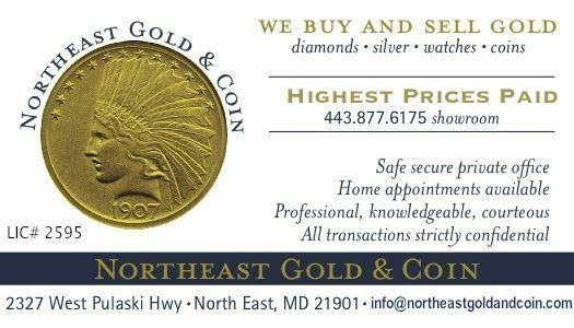 northeastgoldandcoin