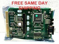 WINSYSTEMS LPM/MCM-MD-VGA ITEM 751159-F2