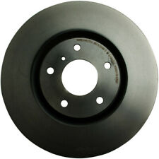 Disc Brake Rotor-Brembo Front WD Express 405 24003 253