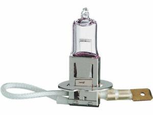 For 1995-1998 Eagle Talon Fog Light Bulb Front AC Delco 54152ZP 1996 1997