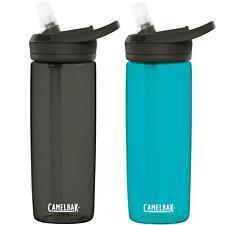 Camelbak bébete botellas cepillos set limpieza para tallos y boquillas 2 trozo