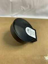 S2-1000 US Digital Optical Shaft encoder 1000CPR Brand new