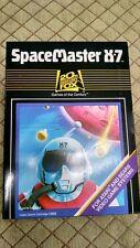 CASE FRESH NOS NEW SEALED SPACEMASTER X-7 20th CENTURY FOX 1983 ATARI 2600 BOX