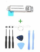 "For iPhone 6 4.7"" Vibrator + Tools - Replacement Motor Vibration OEM Apple"