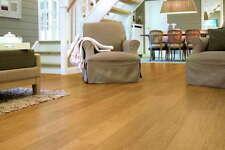 9.5mm Laminate Floor - QuickStep Perspective 13.5m2- Natural Varnished Oak UF896