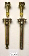 Better Brake Parts 5922 Rear Guide Pin