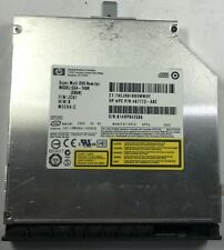 HP 530 Laptop GSA-T40N Super Multi DVD Rewriter- 438523-001
