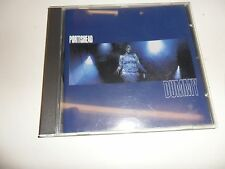 CD Portishead – fittizia