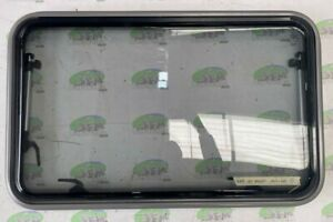 Bailey Polyvision framed Caravan Side window 930x580mm