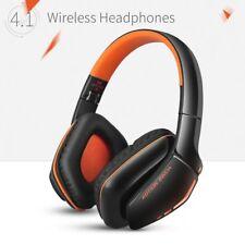 ZaKitane KOTION EACH B3506 Bluetooth Headphones for PS4 XBOX ONE S, Wireless Hea