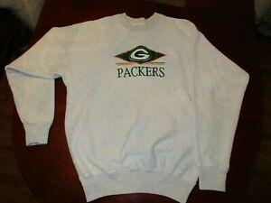 Green Bay Packers Sweatshirt XL
