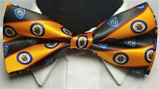 Knights of Columbus,New! KOC bow tie,Knights of Columbus KOC bow tie, KOC bowtie
