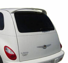 CHRYSLER PT CRUISER FACTORY UNPAINTED REAR WING SPOILER 2001-2010