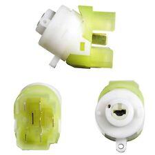 Ignition Starter Switch Airtex 1S6305