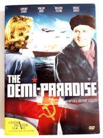 The demi-paradise - Anthony ASQUITH - dvd Très bon état