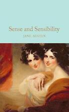 Jane Austen-englische Belletristik-Bücher als gebundene Ausgabe