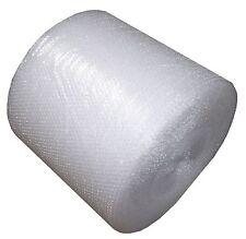 100m Roll Length 500mm Roll Width Cushioning Wrap