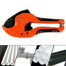 "Pipe Cutter Tube Blade Scissors PVC PVC/PE/PPR Pipe Cutters Tool 42mm(1-2/3"")"