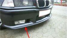 FRONTSPOILERLIPPE ORIGINAL BMW SPOILERLIPPE M3 E36 NEU
