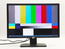 "DELL U2412Mb 24"" ULTRASHARP WIDESCREEN LED BACKLIT IPS-PANEL DISPLAY MONITOR LCD"