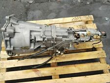 Genuine BMW SMG Gearbox 6 Speed Fits 3 Series E36 M3 3.2 S52