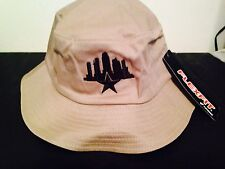 Flex Fit YUPOONG Khaki Bucket Hat