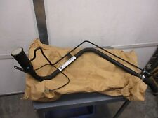 Mopar  Filler Tube 52122670AD
