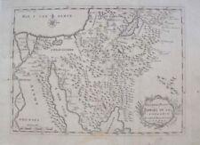 1700-1799 Date Range Antique Curiosities Maps & Atlases