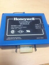 Honeywell Qs7800c1009