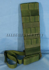 US Military M9 Specialty Defense SDS MOLLE OLIVE DRAB Drop Leg Extender OD EXC