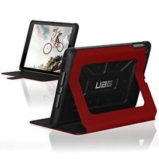 Accessori rossi per tablet ed eBook con inserzione bundle