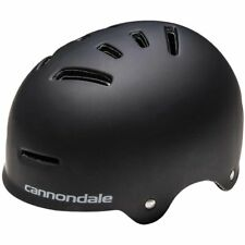 Cannondale Ward Multi Sport/Bicycle Helmet, Small, 50-54cm