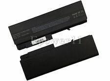 9 Cell 7800mAh Battery for HP Compaq 6710B 6710S 6715B 6715S 6510B 6910P NC6100