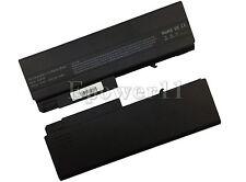 9 Cell 7800mAh Battery for HP Compaq 6710B 6710S 6715B 6715S 6510B 6910P NC6100