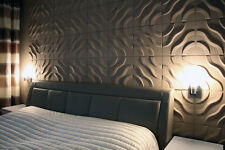 3D Wandpaneele SAILING Wandverkleidung Deckenpaneele Deckenverkleidung Paneele