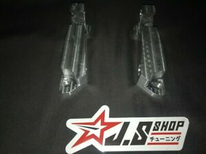 Spacers for setup of brake for Celsior UCF30, Lexus IS200, Toyota Chaser JZX100