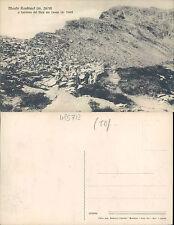 MONTE ROUBINET-F.P.PIEMONTE(TO) N.40520